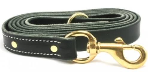 k9pro-leather-leash-1-inch.jpg